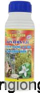 Ado ethephon – kinafon 1.5