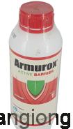 Armurox (Silicium)