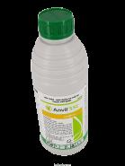 ANVIL 5SC – Thuốc đặc trị nấm bệnh cho cây trồng