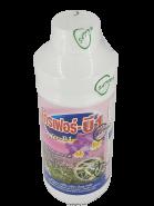 Grofer – B1 Vitamin B1 Thái